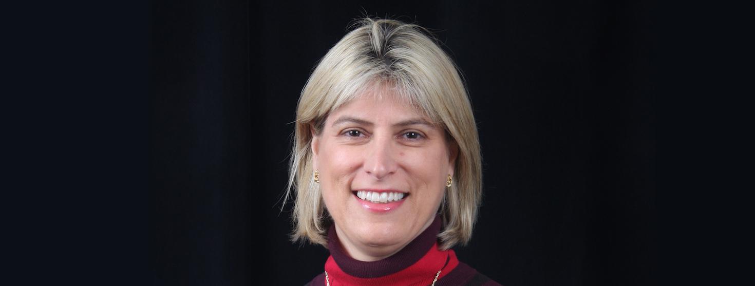 Mariana Figueiro